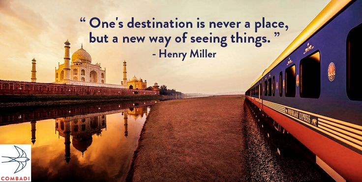 Wednesday's Soul Excursion: A new way of seeing things. # ...