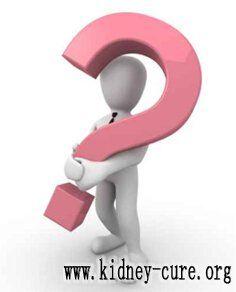 Железодефицитная анемия имеет связи с болезнью почек? http://kidney-cure.org/ckd-symptoms/1149.html Почти все пациенты с болезнью почек страдают от анемии. При анемии часто возникают холодные конечности, бледное лицо, одышка, слабость и даже болезни с сердцем. Ну железодефицитная анемия имеет связи с болезнью почек?