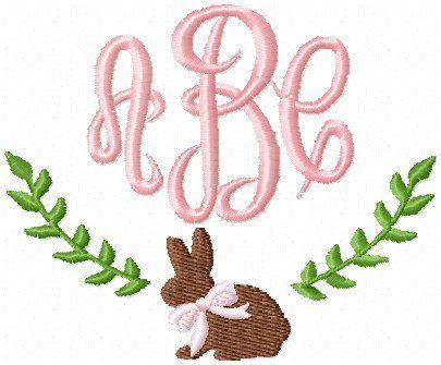 8 besten Easter Bilder auf Pinterest   Kaninchen, Ostern und Gläser
