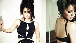Shraddha Kapoor Hot photos