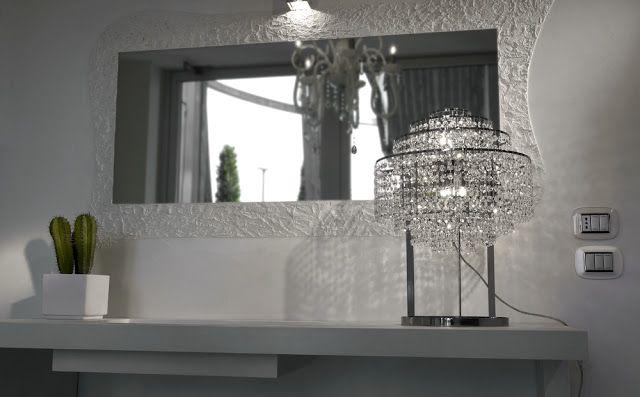 fabbriche lampadari : ... fabbrica lampadari com lucicastiglione fabbrica lampadari foto inviate