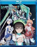 Lagrange: The Flower of Rin-ne - Set 2 [Blu-ray]