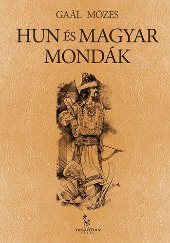 Az erdélyi származású Gaál Mózes (1836-1936) az áthagyományozott mondai töredékek és történelmi, művelődéstörténeti tények valamint a krónikák és gesták tiszteletben tartása mellett írói szabadsággal ismerteti a magyar mitológiát.