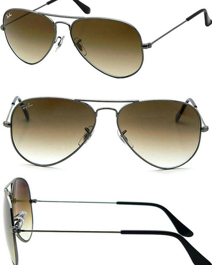 Ray Ban Ray Ban Sunglasses
