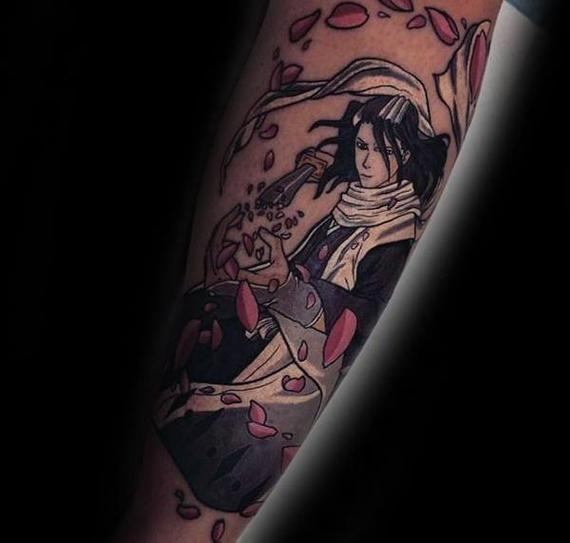 Temporary Tattoos Ottawa Etsy Fake Tattoos Custom Temporary Tattoos Temporary Tattoo Designs