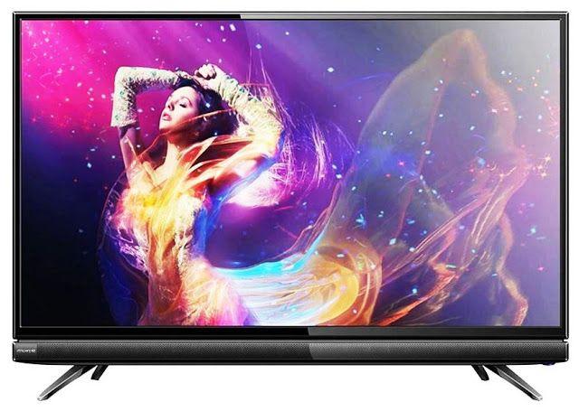 Kelebihan dan Harga TV LED Coocaa 32E20W 32 Inch
