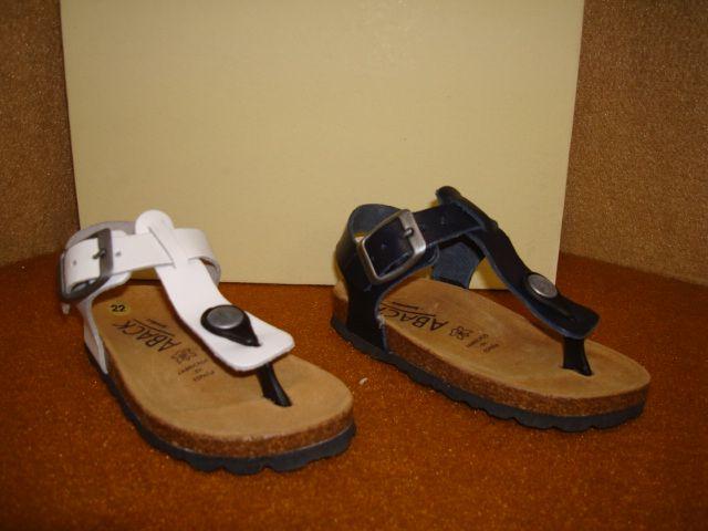 Xti - Sandales Compensées Jovana Marine -height: 8,5cm-