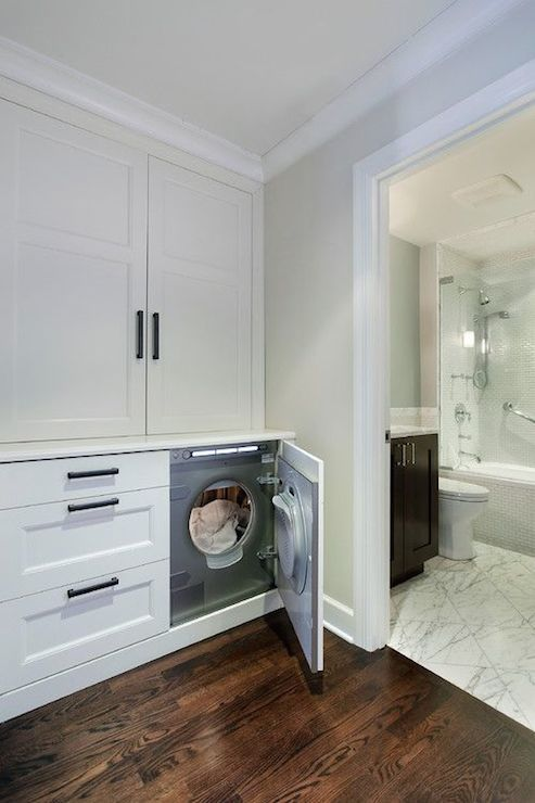 472 best Mudroom Laundry Design images on Pinterest   Mud rooms  Bathroom  laundry and Room472 best Mudroom Laundry Design images on Pinterest   Mud rooms  . Kitchen Laundry Combo Designs. Home Design Ideas