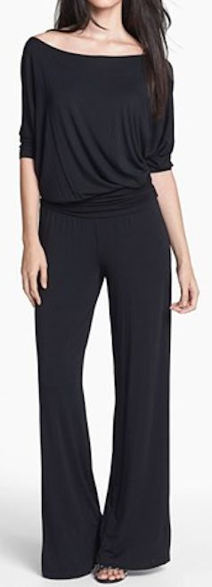 blouson jersey jumpsuit  http://rstyle.me/n/r2wknpdpe