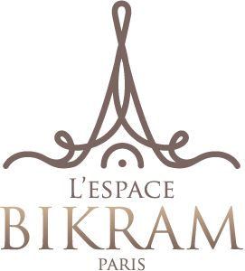 Bikram Yoga - Yoga par 40° - Soir 18h45 ou 19h45 séance 1h30 - 1mois illimité 160€ - 10 cours 205€ http://www.lespacebikramparis.com/fr/les-cours/