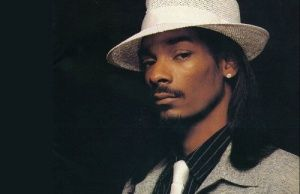 Listen to Vintage Snoop Dogg Freestyle On Tim Westwood [Circa 96]