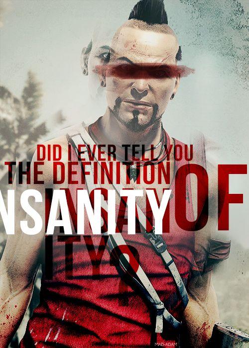 Far Cry - The Official Tumblr