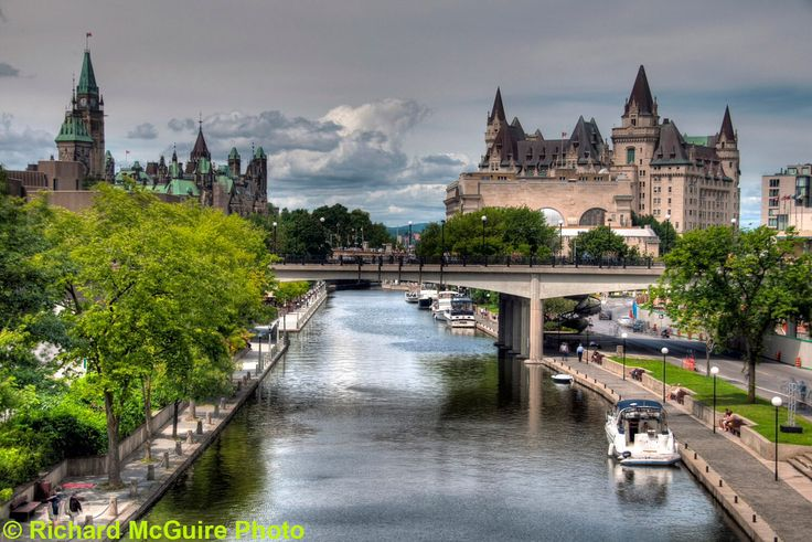 54 best images about rideau canal on pinterest trips ontario and canada. Black Bedroom Furniture Sets. Home Design Ideas