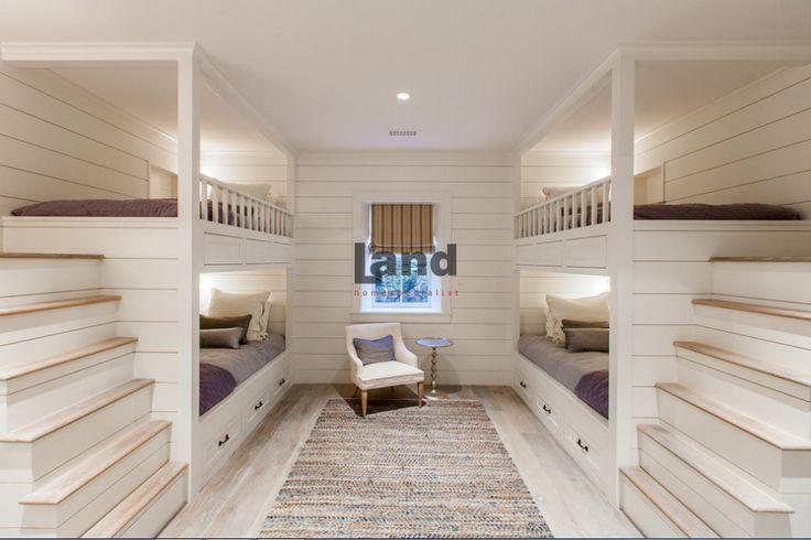Ailenizin sıcaklığı ve birliğinin yeni sembolü. Land Ranzalı Genç Odaları.  http://www.land.com.tr/genc-odasi-urunler/ranzali-genc-odalari