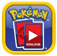 Download Pokemon TCG Online Apk for Android Mobiles and Tablets - Download Free Android Games & Apps