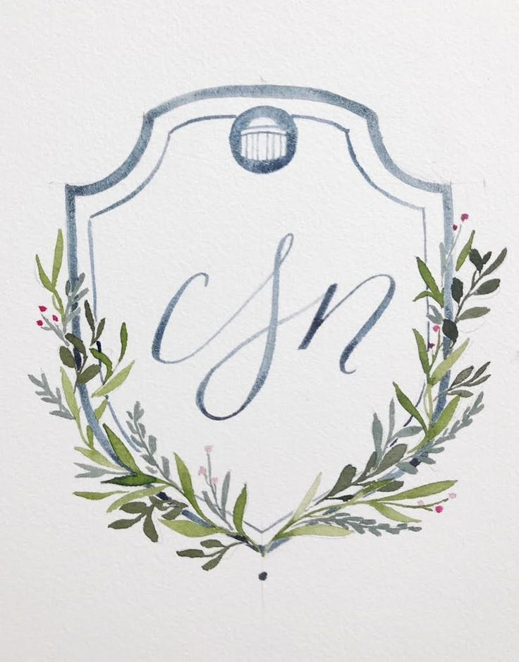 Csn wedding