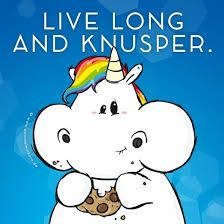 104 best pummeleinhorn images on pinterest unicorns