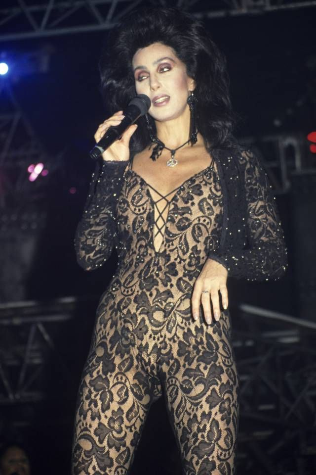 Cher Singer Body Measurements 2017 Height Weight Age ...