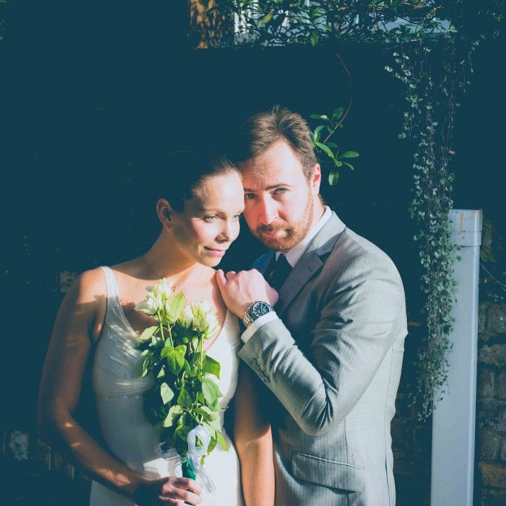 Wedding Mix 3