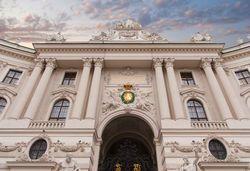 Vienna | Shutterstock