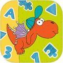 Kleiner Drache Kokosnuss Lernspass App Kinder