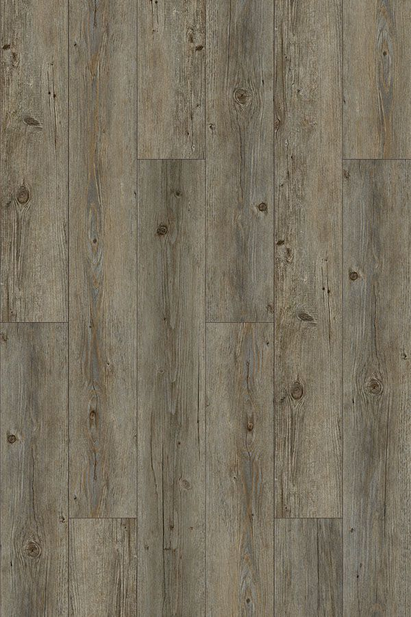 Oldtown Plank From The Homecrest Mission Point Collection Pet Proof Luxury Vinyl Flooring