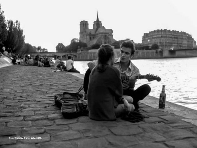 paris-2015bastille-day-peter-turnley-photography-workshops-6-638.jpg (638×479)