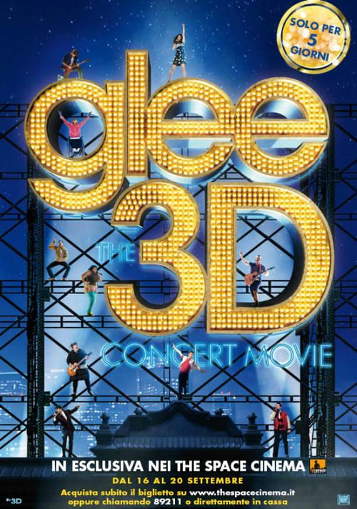 The 25+ best Watch glee online ideas on Pinterest | Quinn fabray ...