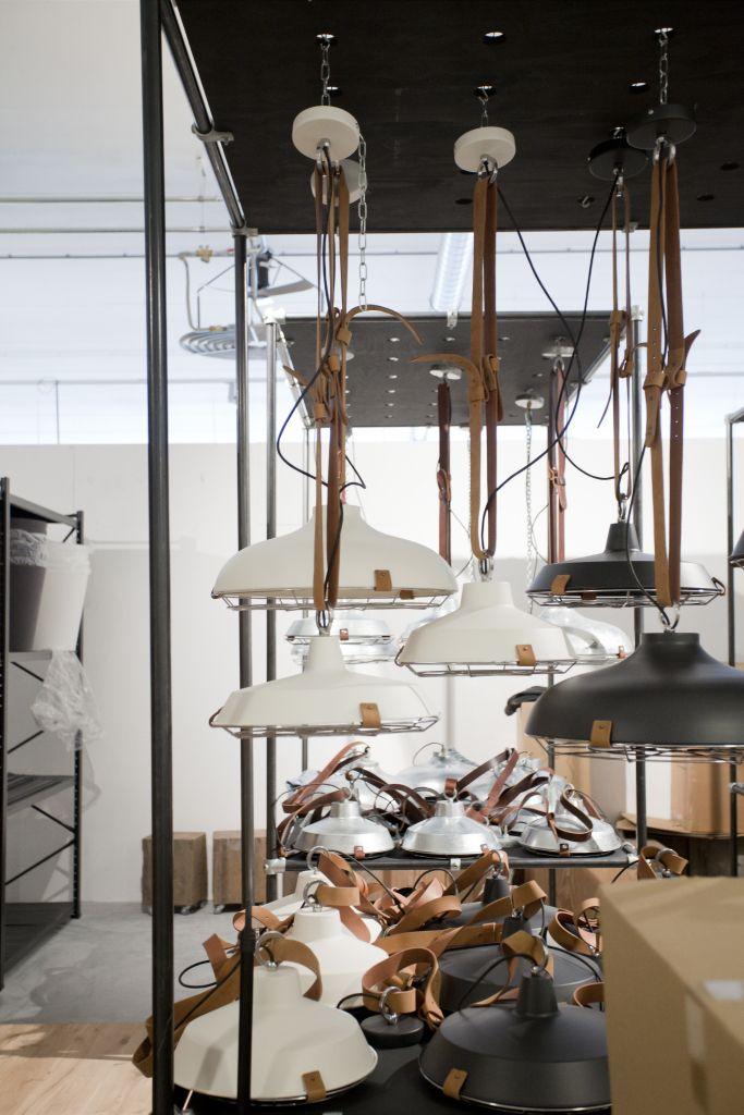 26 best eetkamerstoelen images on pinterest dining chairs