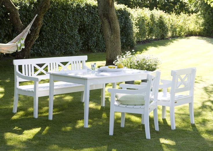 39 besten Stylecheck Gartenmöbel: Skandinavisch Bilder auf