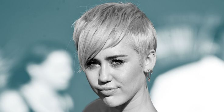 Take An Exclusive Peek at Miley Cyrus's Dream Diary  - ELLE.com