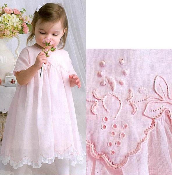 10 best Christening Gowns images on Pinterest   Christening dresses ...