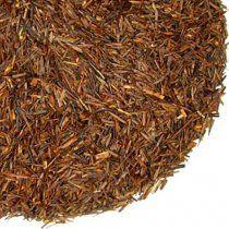 Herbatki rooibos już w sprzedaży :) http://teaexpert.pl/herbaty-bezteinowe