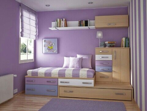 49 best bedrooms images on pinterest | children, bedroom ideas and