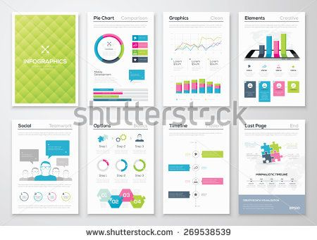 126 best Company Fact Sheet images on Pinterest Presentation - fact sheet template