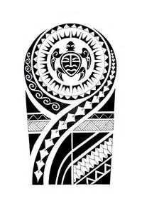 Maori Tattoo Designs – The Best Designs | Mastato