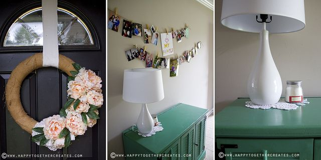 Home Tour | Flickr - Photo Sharing!