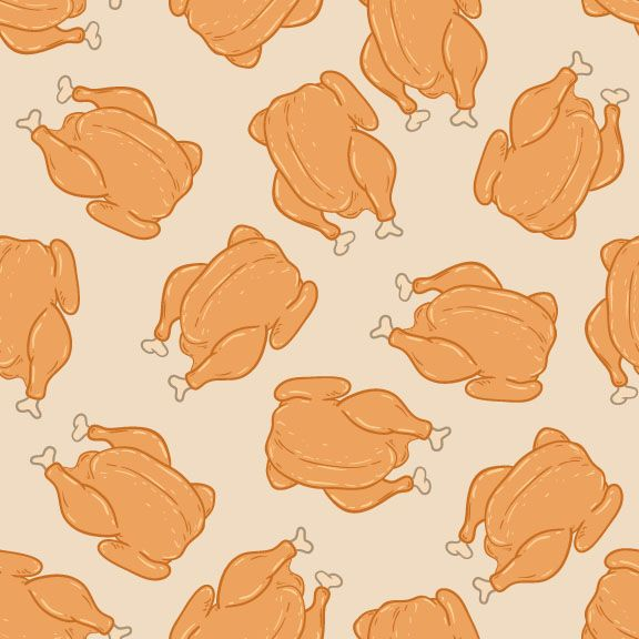 Free vector pattern from www.shutterstock.com