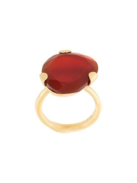 Wouters & Hendrix 'My Favourite' ring $357