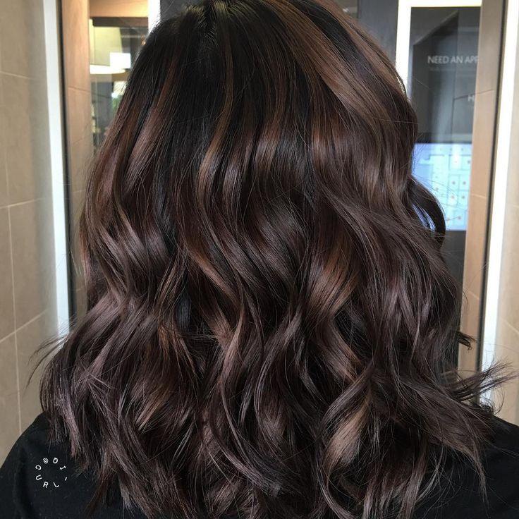 Most uptodate Photos Hair mocha Popular in 2020