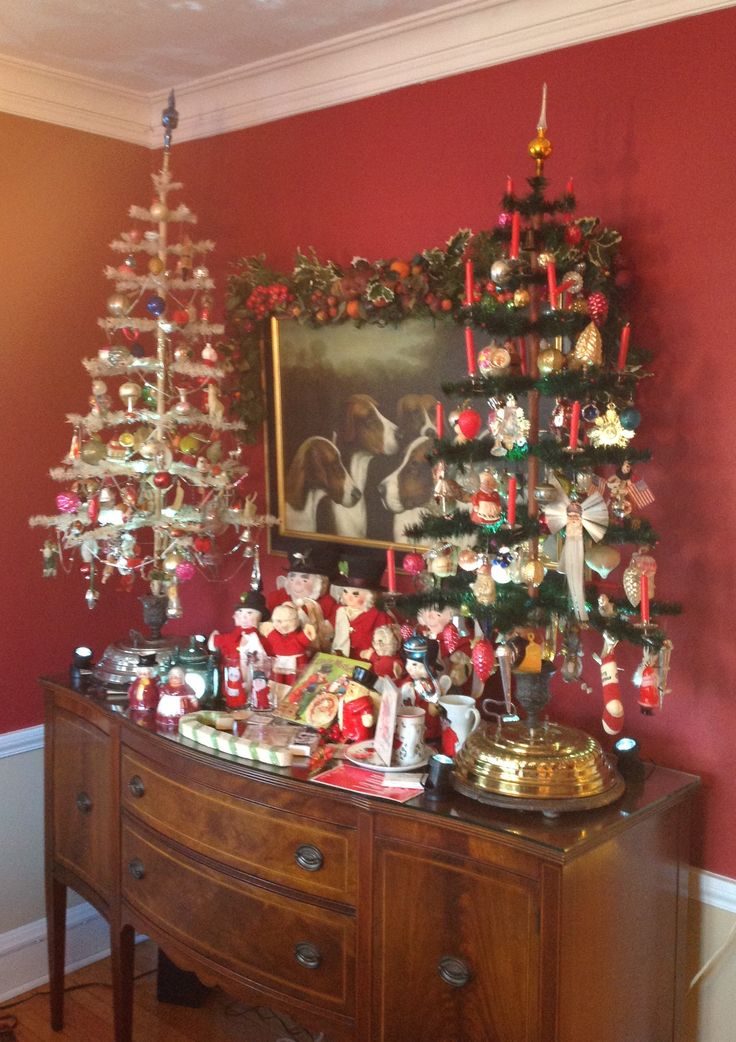 745 best CHRISTMAS images on Pinterest | Christmas time, Christmas ...