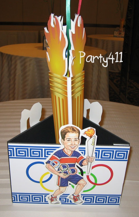 Google image result for http party portals