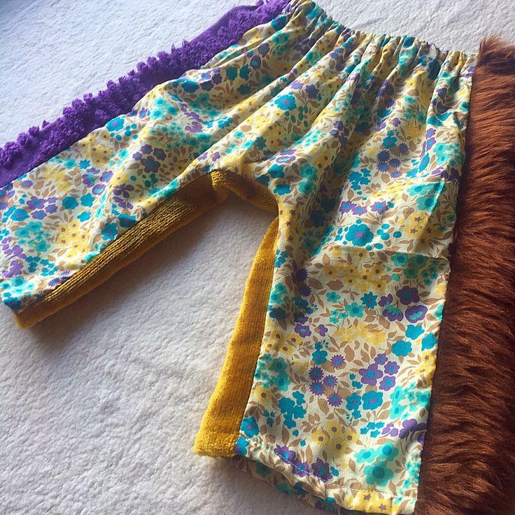 Free Spirit pants by wildtribe on Etsy https://www.etsy.com/au/listing/278671468/free-spirit-pants