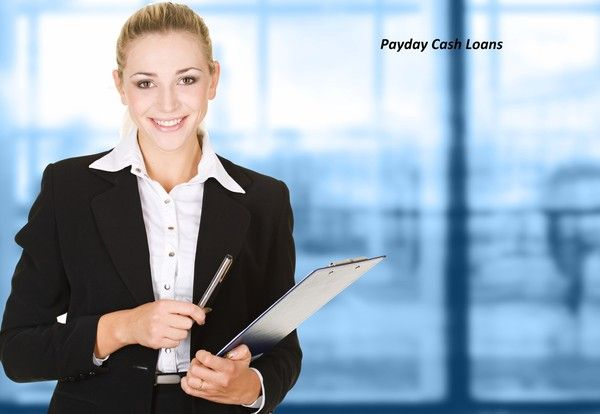 Read The Guide To Get To Know The Precise Details About Payday Cash Loans!