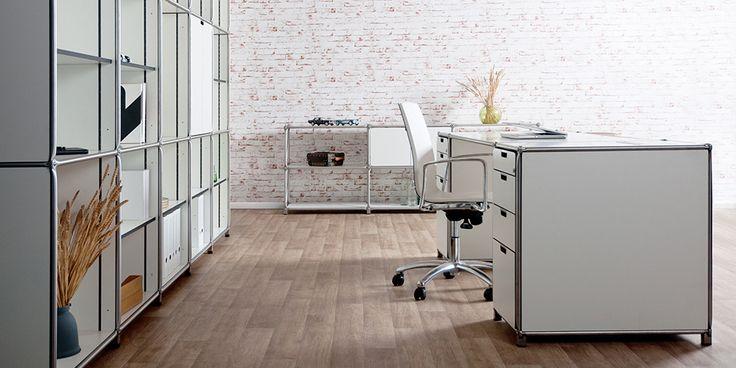 16 best modulare m bel aus berlin images on pinterest. Black Bedroom Furniture Sets. Home Design Ideas