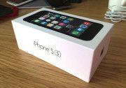 Unlock Brand New Apple iPhone 5s 16GB Gold.$500,Samsung Galaxy S4 16GB.$320,Apple iPhone 5 16GB.$380,Nokia Lumia 1520.$500,Samsung Galaxy No...