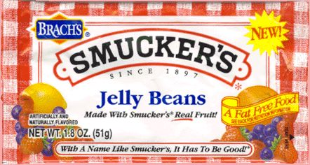 Pin by Bea Cook on Smuckers Recipes !!! | Pinterest