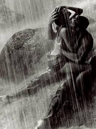 (10) Rain ....