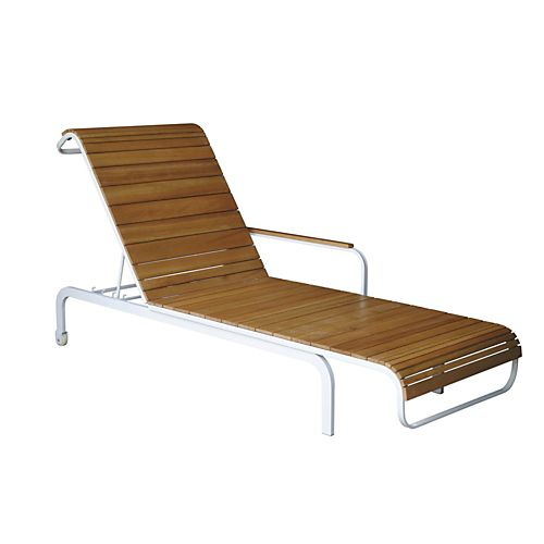 best 20 bain de soleil transat ideas on pinterest transat de bain bain soleil and bain de. Black Bedroom Furniture Sets. Home Design Ideas