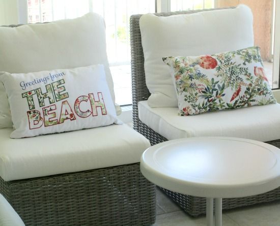 Shop At Beach Bliss Designs: Http:/